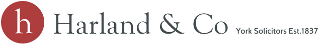 Harland & Co. York Solicitors